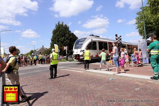 Vierdaagse Nijmegen De dag van Cuijk 19-07-2013 (183).JPG
