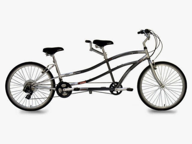 велосипеды со скидкой: