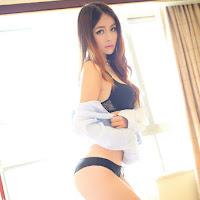[XiuRen] 2013.09.28 NO.0020 Foxlag 0007.jpg