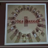 World Yoga Day (11).jpg