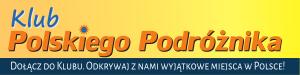 Zapraszamy na spotkania Klubu Polskiego Podróżnika!
