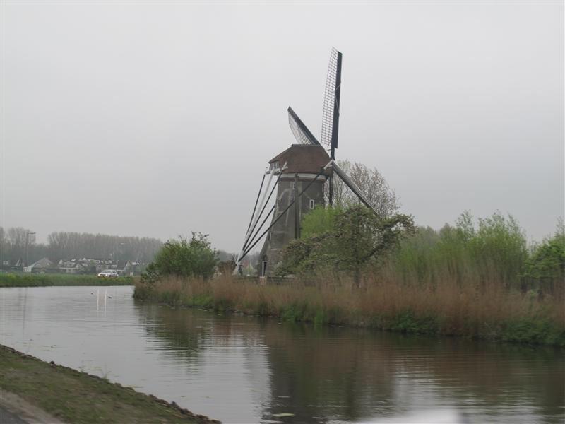 Voorjaarsrit 2012 - IMG_0432.jpg
