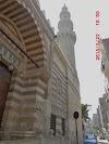 Aqsunqur Mosque