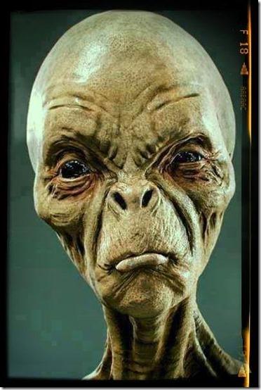 imagenes de extraterrestres (23)