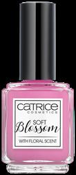 Catr_Soft-Blossom_NP01_1477408413