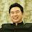 David Chong's profile photo