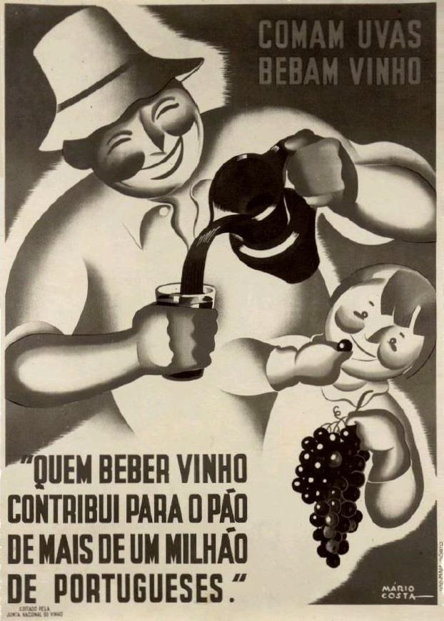 [1938-JNV6]
