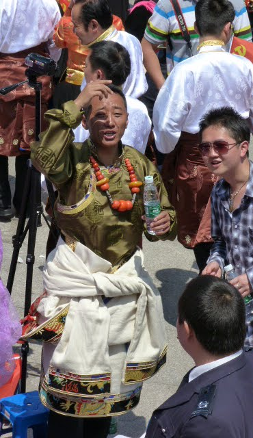 CHINE SICHUAN.KANDING , MO XI, et retour à KANDING fête du PCC - 1sichuan%2B1917.JPG
