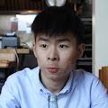 yuan ruan - photo