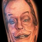 Tatuagens-com-O-Coringa-61.jpg