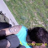 Taga 2007 - PIC_0066.JPG