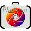 New Beta Releases: Photoxor C1 Toolkit 1.7.5 and Photoxor Timelapse 1.0.2