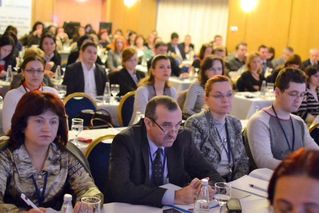 TaxEU Forum 2014 158