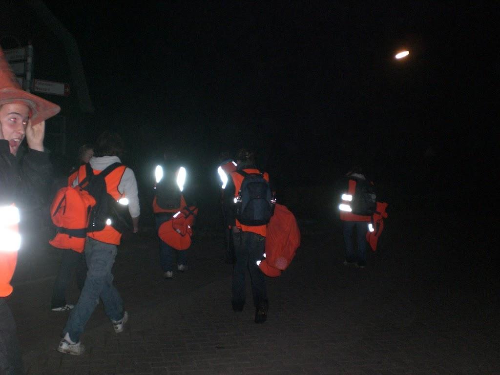 Overgangslooptocht Wilde Vaart 2008 - CIMG1119.JPG