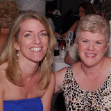 OLGC Golf Auction & Dinner - GCM-OLGC-GOLF-2012-AUCTION-038.JPG