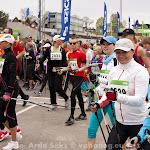 2013.05.12 SEB 31. Tartu Jooksumaraton - AS20130512KTM_161S.jpg
