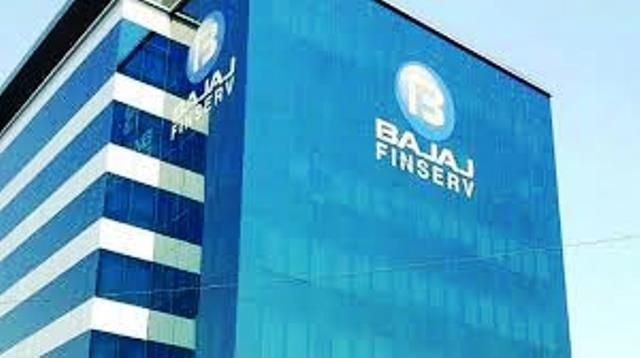 RBI slapped 2.5 Crore fine on Bajaj Finance | ಗ್ರಾಹಕರಿಗೆ ಕಿರುಕುಳ: ಬಜಾಜ್ ಫೈನಾನ್ಸ್ ಗೆ ಭಾರೀ ಮೊತ್ತದ ದಂಡ