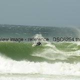 _DSC6254.thumb.jpg