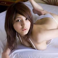 [BOMB.tv] 2009.08 Watanabe Bambi 渡辺万美 wb020.jpg