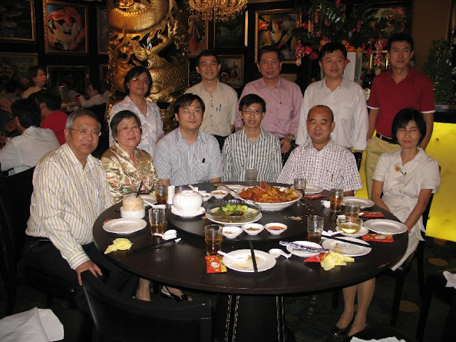Others - Chinese New Year Dinner 2008 - CNY08-08.JPG