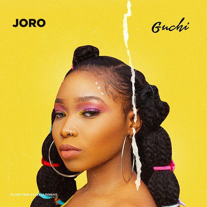 AUDIO: Guchi – Joro | Download Mp3