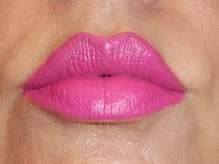 Milani Color Statement Moisture Matte Lipstick in Matte Diva