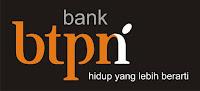 Lowongan kerja Appraiser Training Program – Bank BTPN