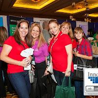 LAAIA 2013 Convention-7111