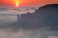 Bloßstock im Nebelmeer (http://www.Naturfoto-Steudner.de)