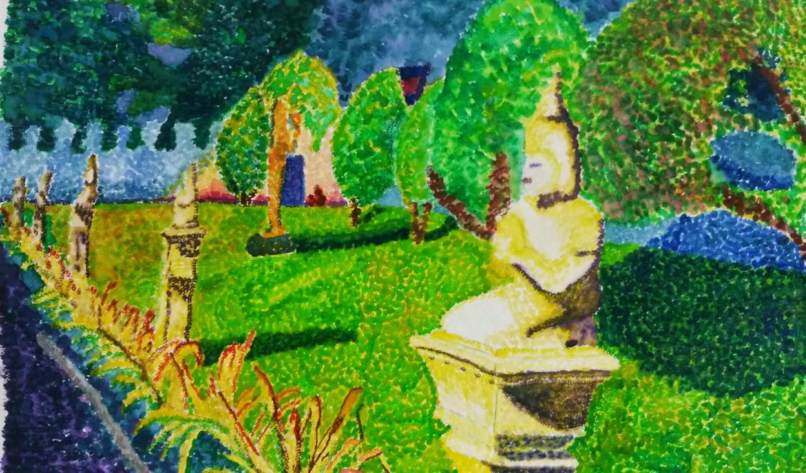 Image result for soraya reichman