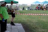 wch_gyula__2010_328.jpg