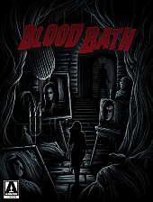 Blood[3]