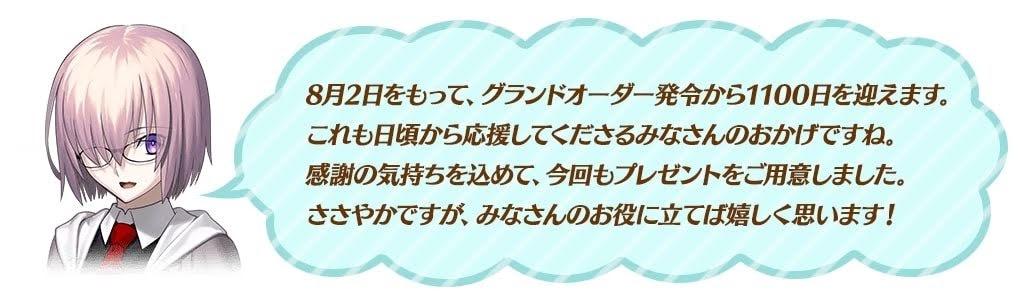 img_info_01.jpg