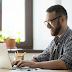 Cinco Beneficios De Las Herramientas Digitales Para El Proceso De Cobranzas En Tu Empresa