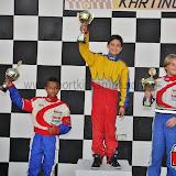 karting event @bushiri - IMG_1359.JPG