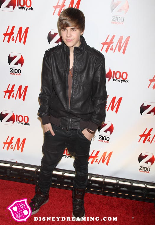 Justin-Bieber-Jingle-Ball2.jpg