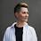 Darya Loban's profile photo