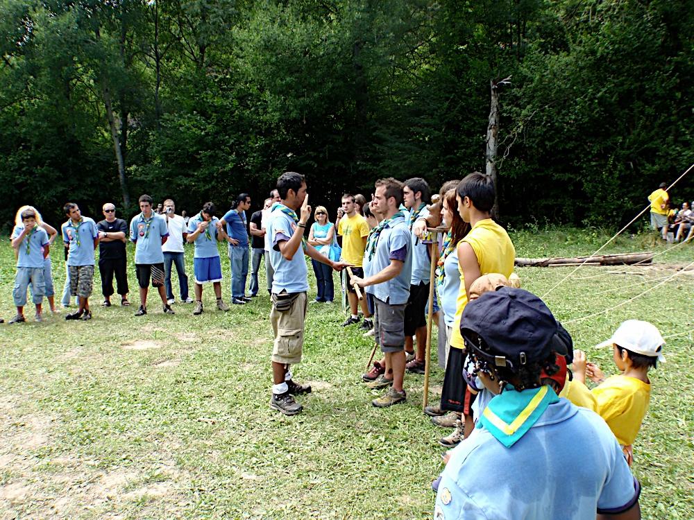 Campaments dEstiu 2010 a la Mola dAmunt - campamentsestiu278.jpg