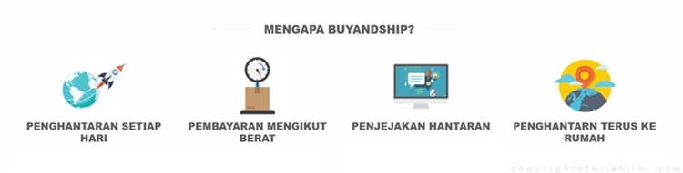 buyandship_malaysia