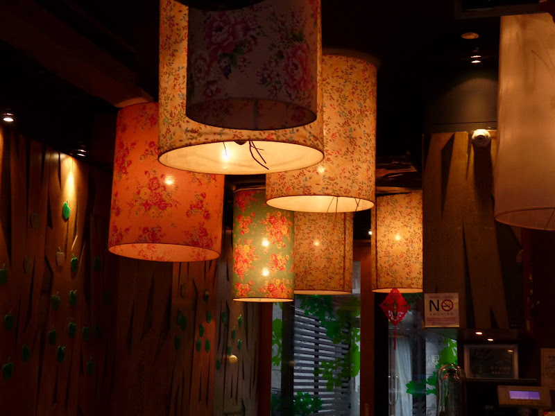 TAIWAN.Taipei.Five dime restaurant www.five-dime.com.tw - nouveau%2Bfive%2Bdime%2B105.jpg