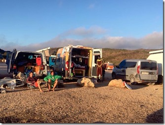 Caravana4