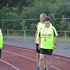 12/07/17 - Lanaken - Start to Run - DSC_9138.JPG