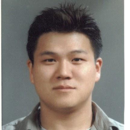 Huei Lee Photo 14