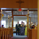 05-12-12 Jenny and Matt Wedding and Reception - IMGP1640.JPG