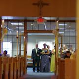 05-12-12 Jenny and Matt Wedding and Reception - IMGP1640.JPG