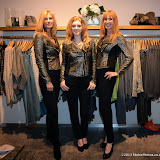WWW.ENTSIMAGES.COM -    Melanie Gough, Olivia Howell and Fiona Grant   at    Oui Fashion Fabulous In Aid Of The Princes Trust  at Harpenden Hertfordshire September 23rd 2013                                              Photo Mobis Photos/OIC 0203 174 1069