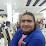 Saeed Ghorbani's profile photo