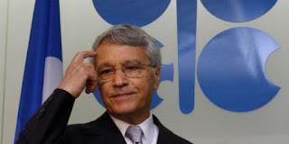 Algérie : Chakib Khelil et le FBI