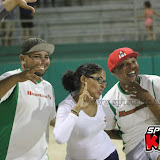 Hurracanes vs Red Machine @ pos chikito ballpark - IMG_7701%2B%2528Copy%2529.JPG