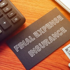 final expense insurance columbus
